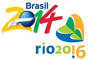 Brazil Growth