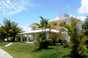 House Itacimirim