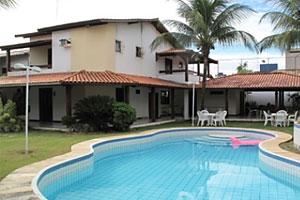 House Salvador