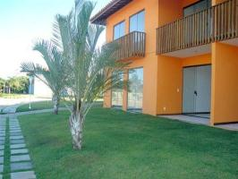 Itacimirim Apartment