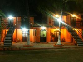 Itacimirim Hotel