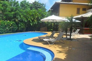 Property In Praia do Forte