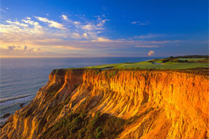 Trancoso Cliffs