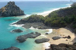 Trancoso Cove