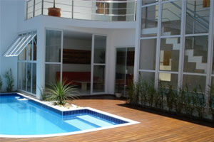 Vilas do Atlantico House 1