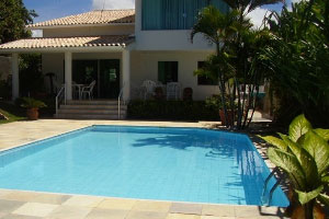 Vilas do Atlantico House 2